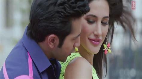 judul film india hot 2014 ileana d cruz nargis fakhri hot scenes from main tera
