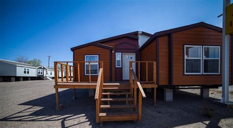 legacy mobile home sales in espanola nm manufactured