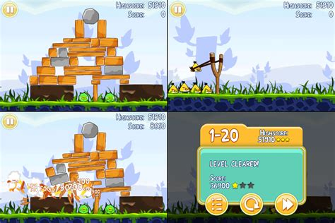 angry birds full version games free download free download angry birds pc full version games free