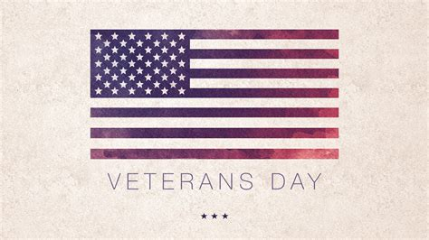 where did s day come from the answer to where did veteran s day come from