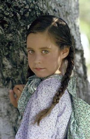 cassandra little house on the prairie cassandra ingalls little house wiki little house on the prairie