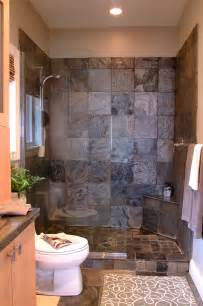 Walk In Bathroom Shower Designs by Small Bathroom Luxury Style And Small Bathroom Designs