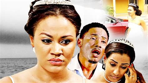 latest nollyhood movies abandoned bride nigerian movies 2016 latest full movies