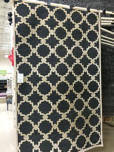 rugs homesense kali collection rug printed rugs rugs home accents bouclair home update