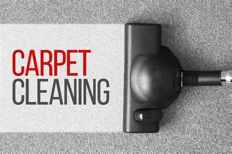upholstery cleaning boston carpet cleaning services boston mass carpet hpricot com