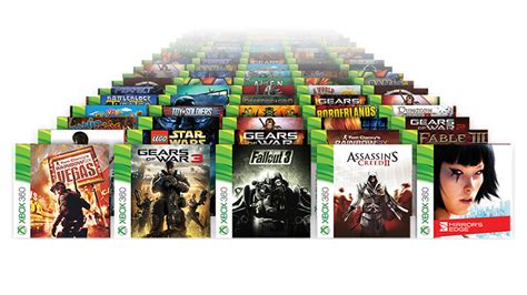 best site to one xbox one official site