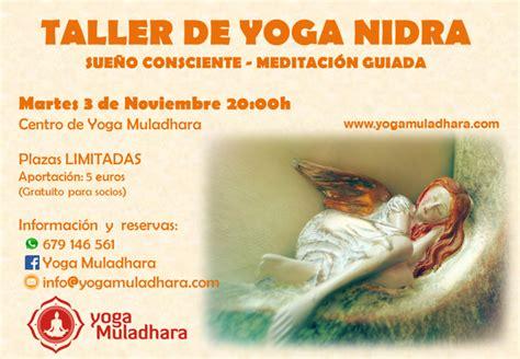 imagenes yoga nidra taller de yoga nidra centro de yoga muladhara