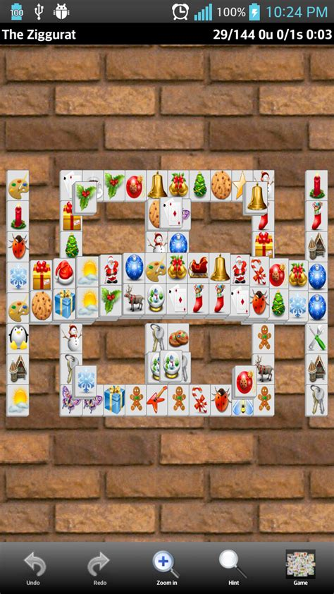 best mahjong best mahjong 2014 au appstore for android