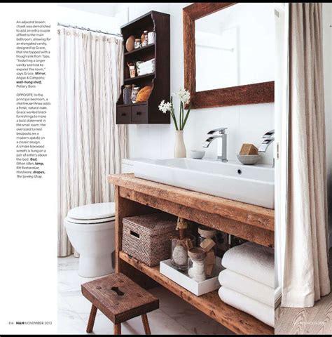 bathroom ideas pinterest decorating bedroom