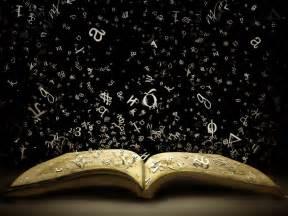 Book Walpaper books wallpaper books to read wallpaper 28990406 fanpop