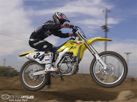 Suzuki Motorcycle Recommendations Related Keywords Suggestions For 2008 Suzuki 250
