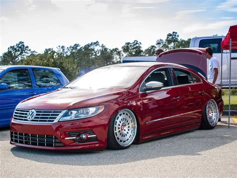 volkswagen modified 2014 vw passat custom www imgkid com the image kid has it