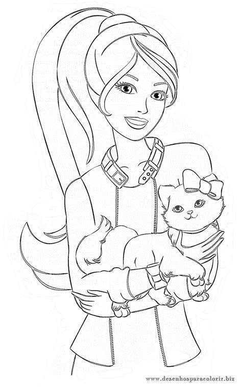 coloring pages of barbie a fairy secret 38 coloring pages of barbie a fairy secret coloring