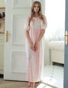 online get cheap white cotton nighties aliexpress com