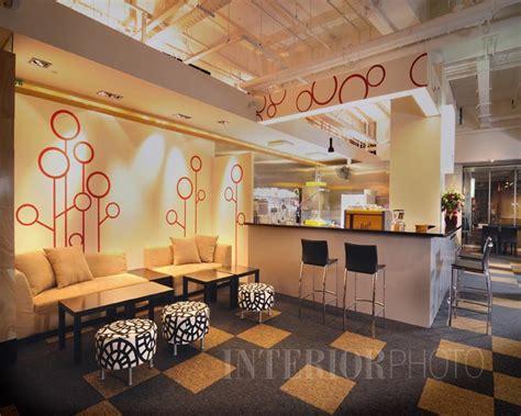 interior design cafe singapore passion cafe interiorphoto professional photography