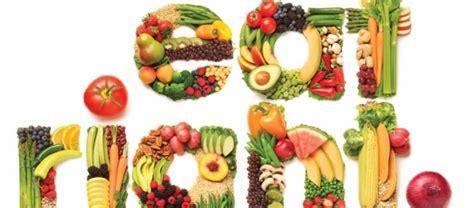 alimentazione proteine corretta alimentazione giusto apporto giornaliero di