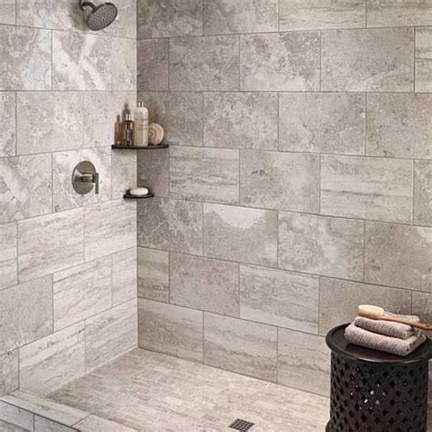 daltile exquisite chantilly   Google Search   New Home