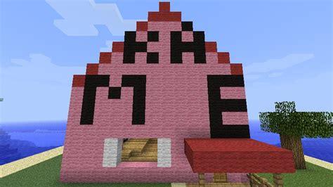 kame house kame house minecraft project