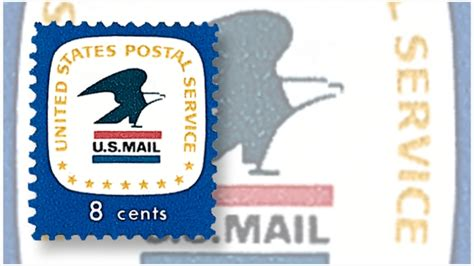 United States Postal Service Address Lookup Congress Set To Address Usps Financial Woes Linns