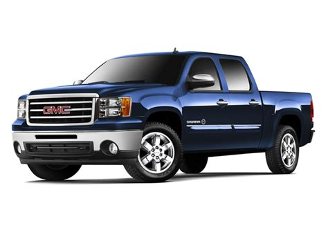 where to buy car manuals 2012 gmc sierra 1500 electronic throttle control 2012 gmc sierra 1500 prices reviews and pictures u s news world report