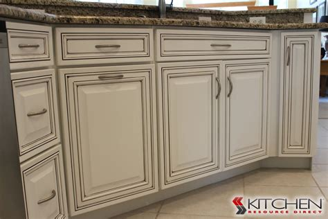 Painting Thermofoil Kitchen Cabinets cabinets com by kitchen resource direct tampa fl 33606