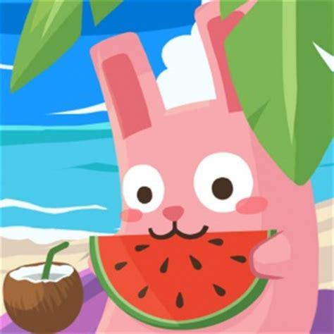 freezer bunny sims 4 snowy freezer bunny snw simsnetwork com