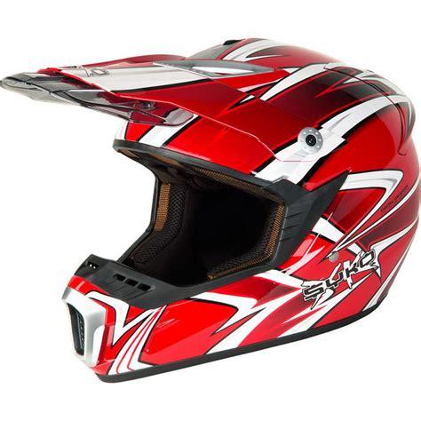 motocross helmet clearance syko eliminator motocross helmet clearance ghostbikes com