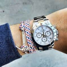 C Nel White Gold rolex daytona steel gold white 116503 rolex uomo
