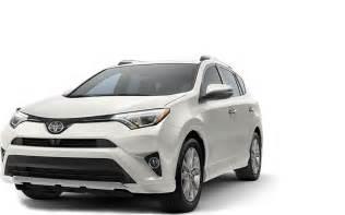 Autos Toyota New Cars Trucks Suvs Hybrids Toyota Official Site