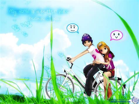 theme blog tinh yeu dep những h 236 nh ảnh đẹp về t 236 nh y 234 u l 227 ng mạn