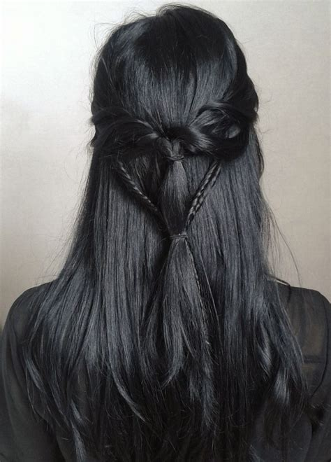 witch hair styles best 20 witch hair ideas on pinterest mother nature