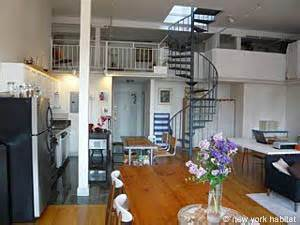 2 Bedroom Apartments In Nyc New York Apartment 2 Bedroom Loft Duplex Penthouse