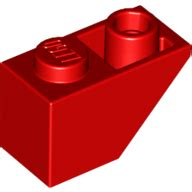 Brick Lego Lego Part 3010 4621542 Bright Purple Brick 1x4 lego dc harley quinn schiet te hulp lego