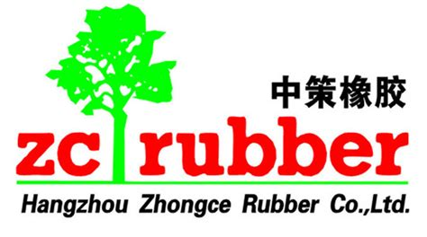 company logo rubber st top 10 tire companies in 2015 china org cn
