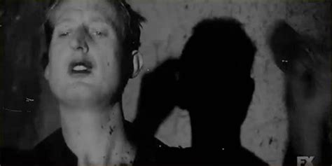 snuff film elsa mars american horror story freak show gif find share on giphy