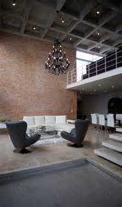 Gray Chandelier Shades Interior Courtyard And High Ceiling Shape Clever Canc 250 N House