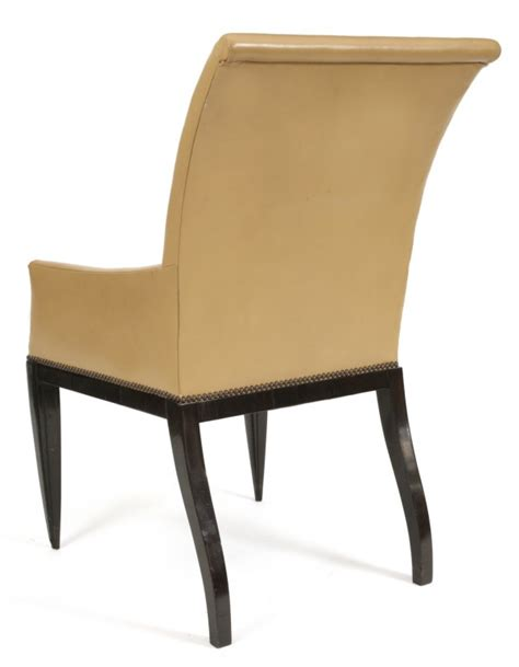 8 dessin fournir dining chairs modern furniture