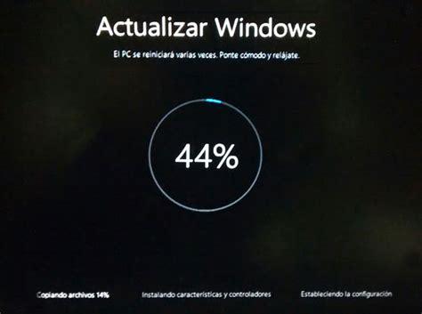 actualizar visor de imagenes windows 10 actualizar visor de imagenes windows 10 es normal una