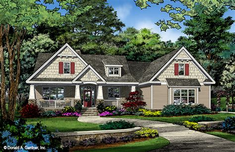 houseplansblog dongardner new home plans donald a