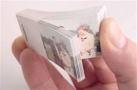 imagenes que se mueven al pasar las hojas reach your audience with a flip book direct input output