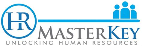 Mba Human Resources Massachusetts by Masters Degree Is It A Idea Hr Masterkey