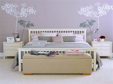 colors for a small bedroom best colors for a small bedroom best colors for small