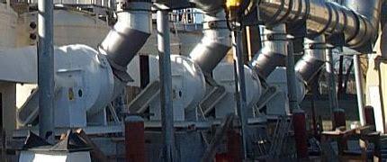 circul aire inc air purification studies circul aire inc