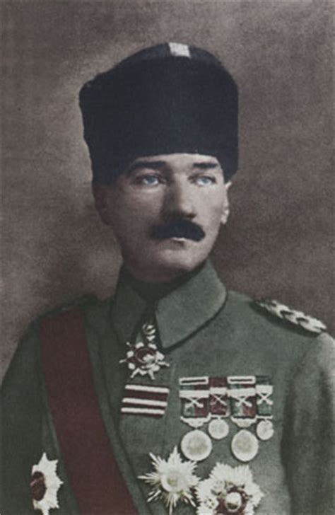 ottoman pasha pasha wikipedia