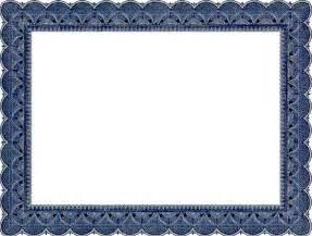 certificate border flickr photo sharing