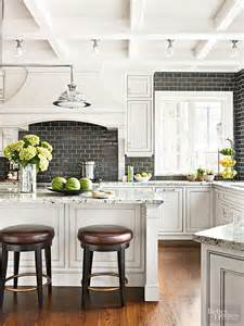 Of kitchen trends that will go out of style picture ideas with kitchen