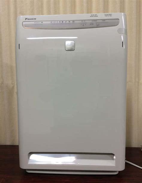 Air Purifier Daikin daikin recalls air purifiers due to hazard cpsc gov