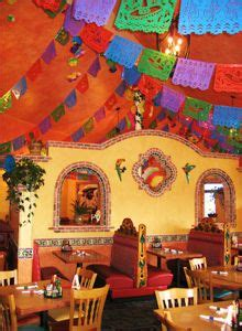 contemporary mexican restaurant signs search cafe ideas restaurant