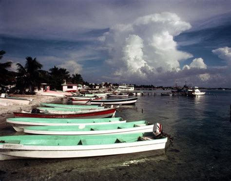 fishing boat for sale jamaica jamaican fishing boats by herman robert