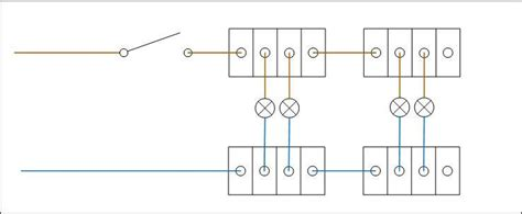 j501 junction box wiring diagram gallery wiring diagram